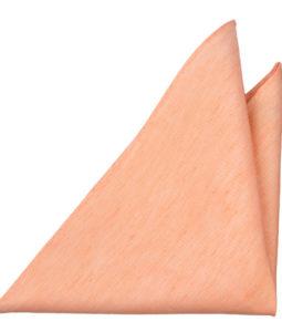 Linne är ett utmärkt material både för accessoarer och för plagg.
